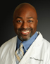 George Crawford, Jr, MD